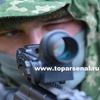 Охотнику и стрелку! www.toparsenal.ru