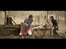 Битва при Сан Хасинто Восстание Техаса