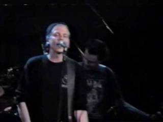 The Offspring - Live @ The Operahouse, Toronto,  9/8/93