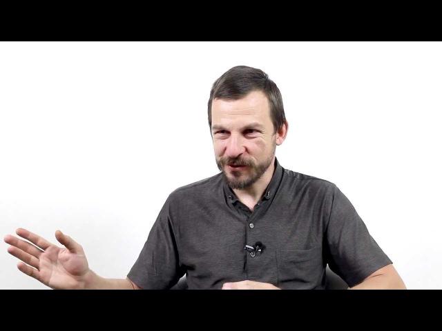 Алексей Белянин Экономические модели рождаемости