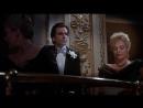 ◄The Age of Innocence(1993)Эпоха невинности*реж.Мартин Скорсезе