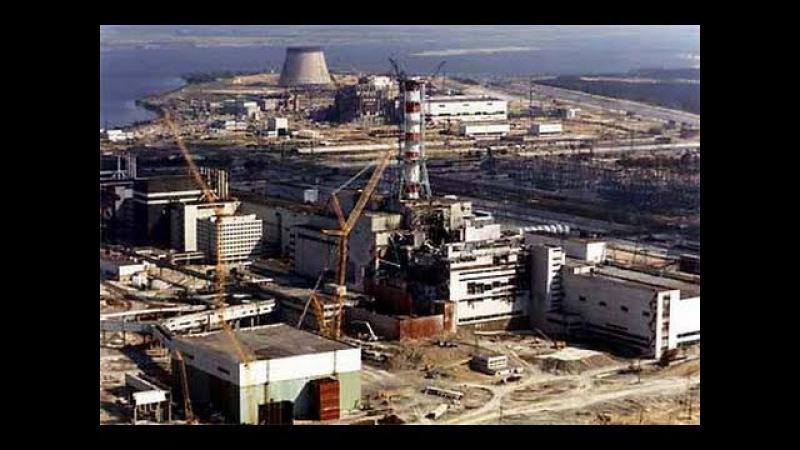 Чернобыль 25 лет спустя xthyj,skm 25 ktn cgecnz