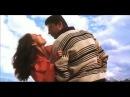Zindagi Ban Gaye Ho Tum ~ Kasoor 2001 *Bollywood Hindi Romantic Song*