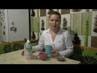 Чистка кишечника в домашних условиях семенем льна