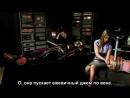 Obscurus Lupa and Film Brain: Metal Man (rus sub)