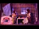 Детский спектакль Белоснежка и семь гномов от Студии Маленький принц