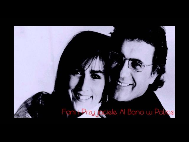 Al Bano Romina Power - Amore e` sempre Amore