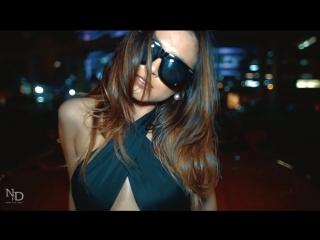 Bodybangers sunglasses at night (video edit)