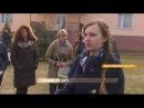 Садик ужасов на Прикарпатье: на кухне мыши, везде вонь и беспорядок