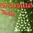Christmas Music - The Final Countdown