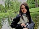 Личный фотоальбом Евгении Жуковой