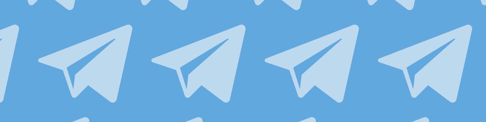 подписчики телеграм канал
