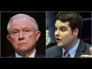 Rep Gaetz GRILLS AG Jeff Sessions on Appointing a Special Prosecutor to Investigate Hillary Clinton