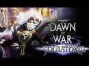 Warhammer 40k Dawn of War Soulstorm Titanium Wars Episode 18 Nobody Expects Th- Oh Bugger..