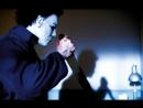 Halloween OST Michael Myers Lourie Хэллоуин Самые Крутые Треки