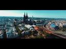 Mo-Torres, Cat Ballou Lukas Podolski – Liebe deine Stadt (Official Video)