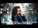 ◆ Fashion Police - ♫ Angel Touch ♫ (Kiyoi Eky Remix) [Lifted Audio Recordings] FSOE 529-530 ◆