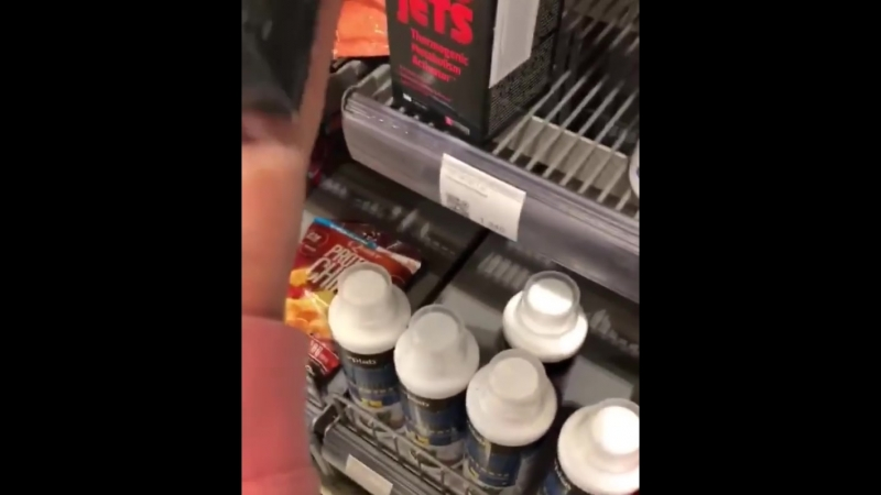 В этом видео можно узнать сколько стоит гуарана и где ее купить Она придаёт силы и энергию в зале занимаешься как за десятер