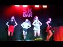 K-P O P🔺P A R T Y | cover video Sistar - I Swear SIGN