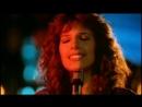 Bonnie Bianco Pierre Cosso - Stay (OST Cinderella 80)