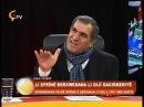 Cira Taybet 01 02 2018 Hewas Ablou Henife Kozik u Osman Ergin