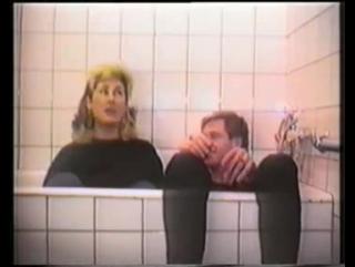 Борис Гребенщиков & Joanna Stingray - I got you babe
