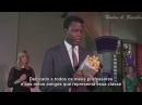 Ao Mestre Com Carinho Lulu To Sir with Love Legendado em PT BR HD