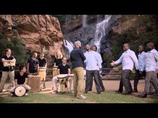 Someday - Zain Bhikha (Official Video)