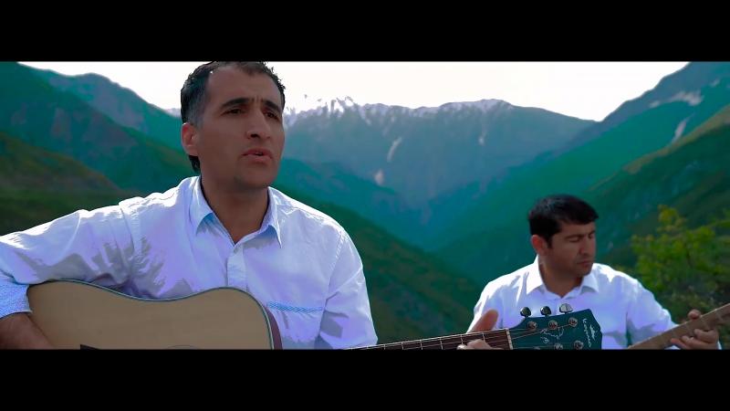 Сохиб Назриев Наргиси маст клип Sohib Nazriev Nargisi mast 2017