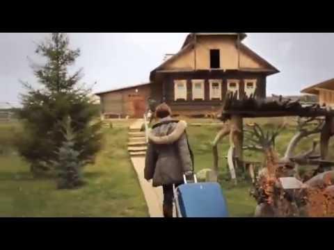 Славянский Кремль, сериал Судьба на выбор -3-я серия Реванш