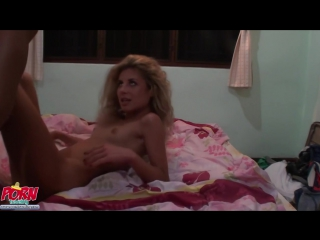 Thailand porn adventures Day 3 - Hot hotel sex games after a night out, part 2[POV,Pussy,All sex,Outdoor,Anal,Teens,Blowjob,Deep