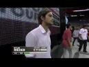 Street League 2012 Best Of Dylan RIEDER (UNOFFICIAL)