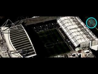 Wiktor Minaev Viktorovich  Chelsea FC vs Arsenal FC Promo