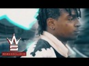 Ski Mask The Slump God Ricky Bobby WSHH Exclusive Official Video