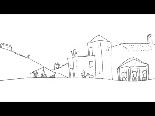 Мифологическая Мифология сезон 1-2 [18+] | Перезалив