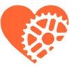 StyleBike - магазин велосипедов и аксессуаров