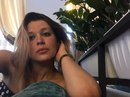 Victoria Larionova фотография #40