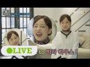 Seoulmate 단독 하이라이트 방송 최초 공개 북유럽풍 논현동 하라하우스♥ 180203 EP 13