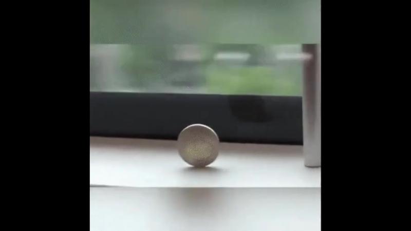 ЖД в Японии на скорости 350км ч mp4