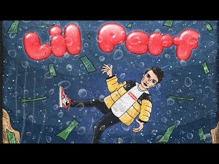 Lil Perf - Деньги, слава (Премьера трека, 2018)
