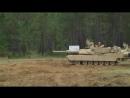 US Army M1A2 сентября V2 Главная Танки и M109A6 Paladin SPHs Прямой эфир Обжиг 720p