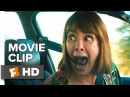 Lady Bird Movie Clip City College 2017 Movieclips Coming Soon