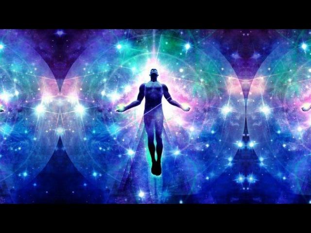 Медитация Перед Сном Я Творец Своей Реальности Путешествие в подсознание Исполняй Желания Легко