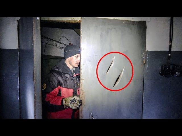 Тайны ядерной базы на Крайнем Севере nfqys zlthyjq fps yf rhfqytv ctdtht