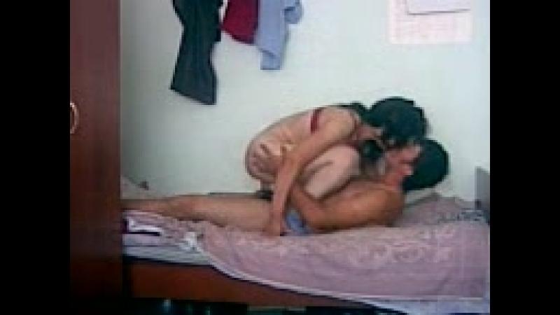 Узбекистан Секс Есть
