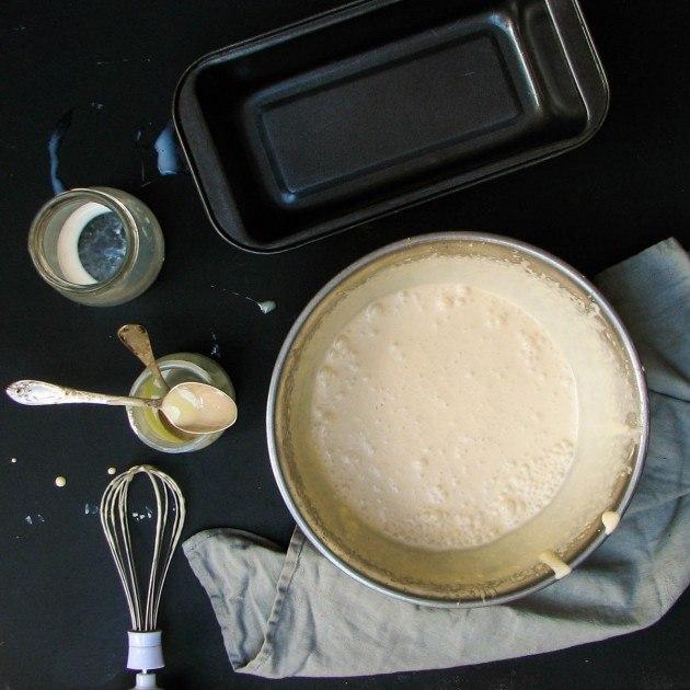 РЕЦЕПТЫ: Домашнее мороженое из 3 ингредиентов (без мороженицы), изображение №3