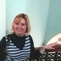 ОльгаМатвеева