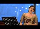 Siranush Gasparian Чайковский -Он так меня любил! Op.28