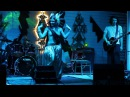 Alba Live Kwammanga festival 2017