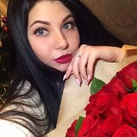 Даша Малиновская